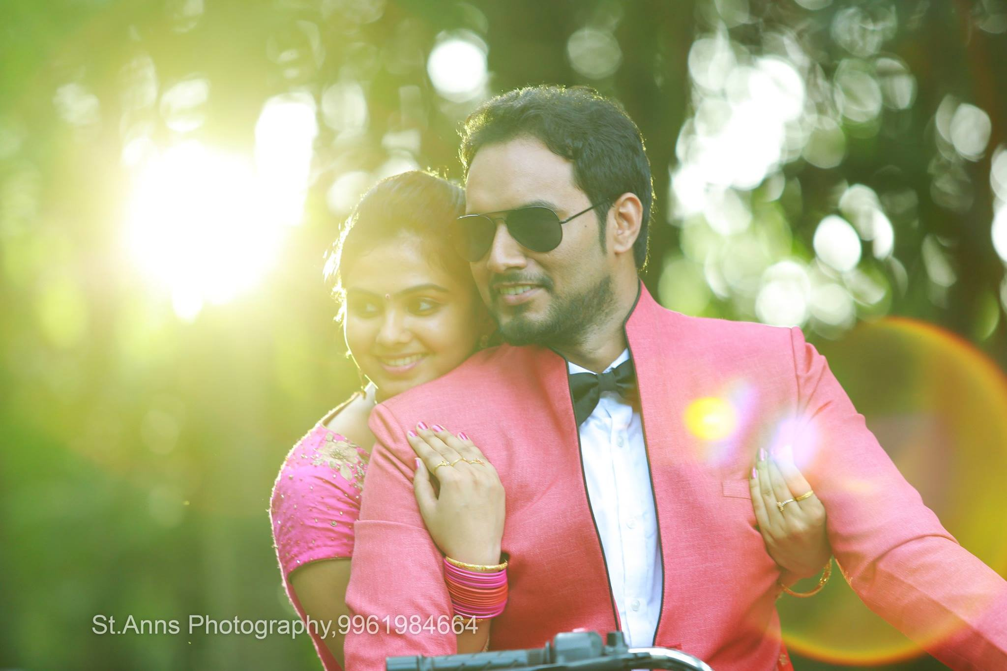 kerala wedding stanns photography